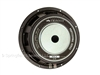 12 inch Genuine Eminence Impero 12A Woofer / Speaker