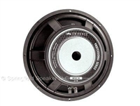 15 inch Genuine Eminence Impero 15C Woofer / Speaker