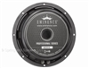 10 inch Genuine Eminence Kappa Pro-10A Woofer / Speaker