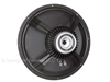 15 inch Genuine Eminence Kappalite 3015LF Woofer / Speaker
