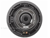 12 inch Genuine Eminence Lab 12 Woofer / Speaker