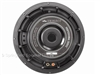 12 inch Genuine Eminence Lab 12C Woofer / Speaker