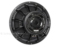 15 inch Genuine Eminence Lab 15 Woofer / Speaker