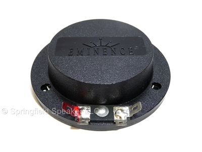 Genuine Eminence Horn Diaphragm for Yahama