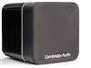 Cambridge Audio Minx Min11 - One Speaker