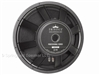 18 inch Genuine Eminence Omega Pro-18A Woofer / Speaker - 8 ohm