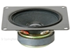 "2-1/4"" Paper Cone Tweeter - 20W, 4 Ohms"