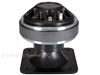 Peavey RX14 1 inch Compression Driver with Conical Horn