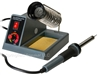 Stahl Tools SSVT Variable Temperature Soldering Station - STSSVT
