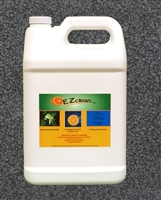 Orange D'Limonene High Purity 1 Gallon