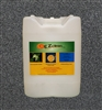 Orange D'Limonene High Purity 5 Gallon