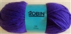 Robin Double Knit