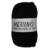Mercia Merino Pure Wool 4ply  50g
