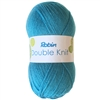 Robin Double Knit 100g