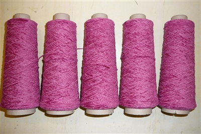 4PLY CHENILLE,YARN,4PLY,KNITTING