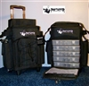 PREDATOR ROLLER BAG - SMALL (Exclusive to Outkast Fishing Tackle)