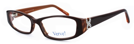 Empower Eyeglass Frame