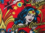 NEW! WONDER WOMAN