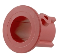 Replacement Guide Sleeve for CST-565 (Red)