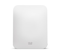 Cisco Meraki MR18