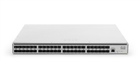 Cisco Meraki MS420-48