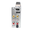 SDE24A Standard Def. Dual Video Encoder