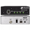 High Definition IP Encoder