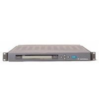 DSR-4400MD Satellite Multiplex Decrypter