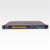 DSR-4410 Commercial Satellite Receiver