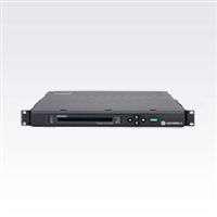 DSR-4410MD Satellite Multiplex Decrypter