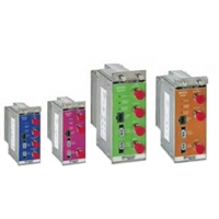 Series 9900 RF Signal Manager Modules