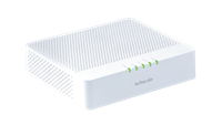 TC4400 Ultra-Broadband Cable Modem