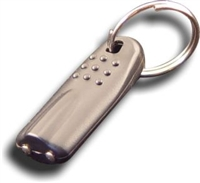 Touch Key - Replacement or Spare Tag