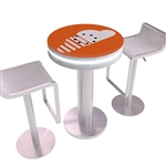 MOD-14425 InCharg Charging Table
