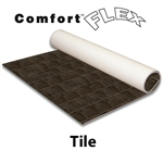 Comfort Flex Economy Rollable Trade Show Flooring