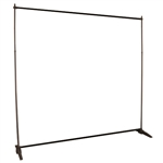 Horizon HD Horizontal Banner Stand