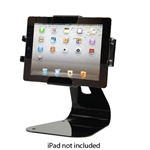 Portable Desktop Tablet Mount for iPads