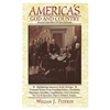 America's God and Country : Encyclopedia of Quotations - William Federer (Paperback)