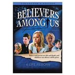 Believers Among Us - A Life Reborn (DVD)