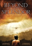 Beyond the Gates of Splendor (DVD)