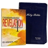 Chronological Bible with Understand Revelation in One Hour Package