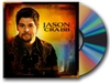 Jason Crabb - Jason Crabb (CD)