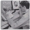 Draw Near – Adon Ray, Dr. Don VerHulst (CD)