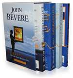 John Bevere Collection