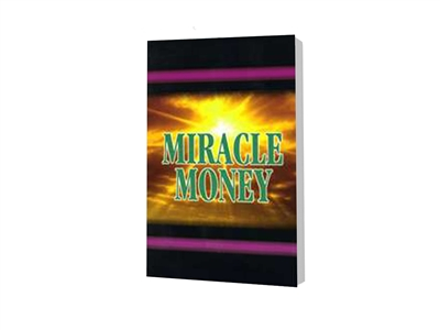 Miracle Money (Paperback)