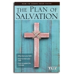 The Plan of Salvation (Pamphlet)