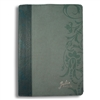 Study Bible for Women - HCSB (Leather Bound)