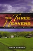 Three Heavens, The - Mark Gorman (Paperback)