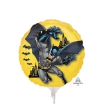 9 inch Batman Flies