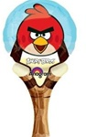 Angry Birds Sling Shot Inflate-A-Fun